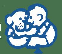 Etelä-Helsingin Eläinlääkäriasema Oy logo