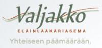 Veterinary Clinic Valjakko Oy logo