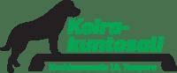 Koirakuntosali logo