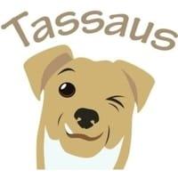 Tassaus logo