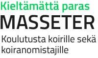 Tmi Masseter logo