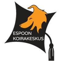 Espoon Koirakeskus logo